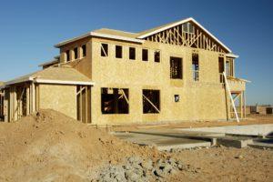 Sierra Remodeling builds custom homes in Cochise, Santa Cruz and Pima counties!