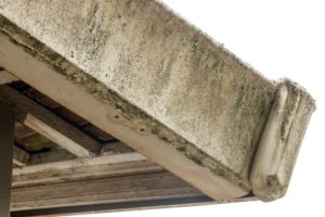 Don't neglect your damaged facia and soffit boards. Sierra Remodeling replaces your fascia boards and enhances your home's curb appeal!
