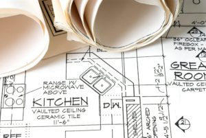 Trust Sierra Remodeling for your next remodeling design project. We love creative challenges!