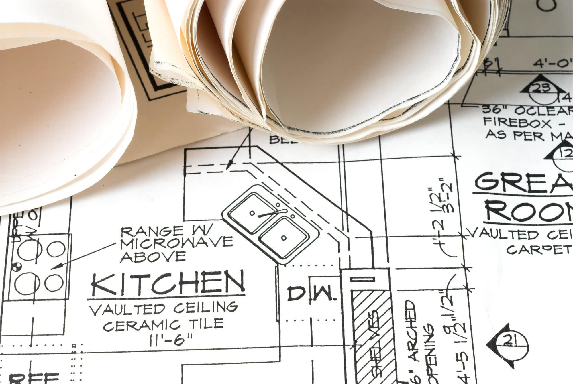 J Kitchen Sierra Vista Menu Of Residential Home Blueprints Sierra Remodeling