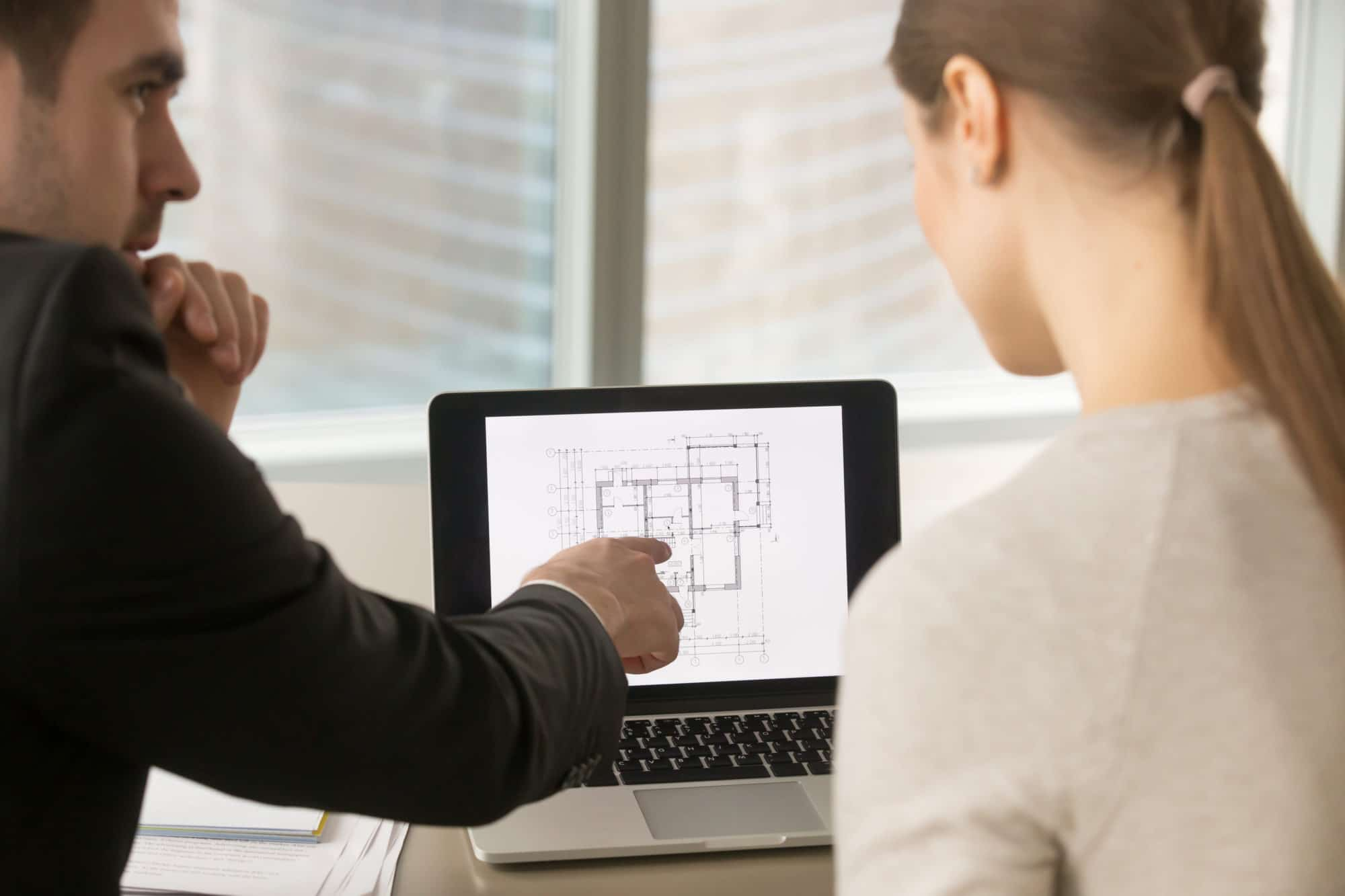 Sierra Remodeling will assist you with the myriad of decisions you will make during the home remodeling project!