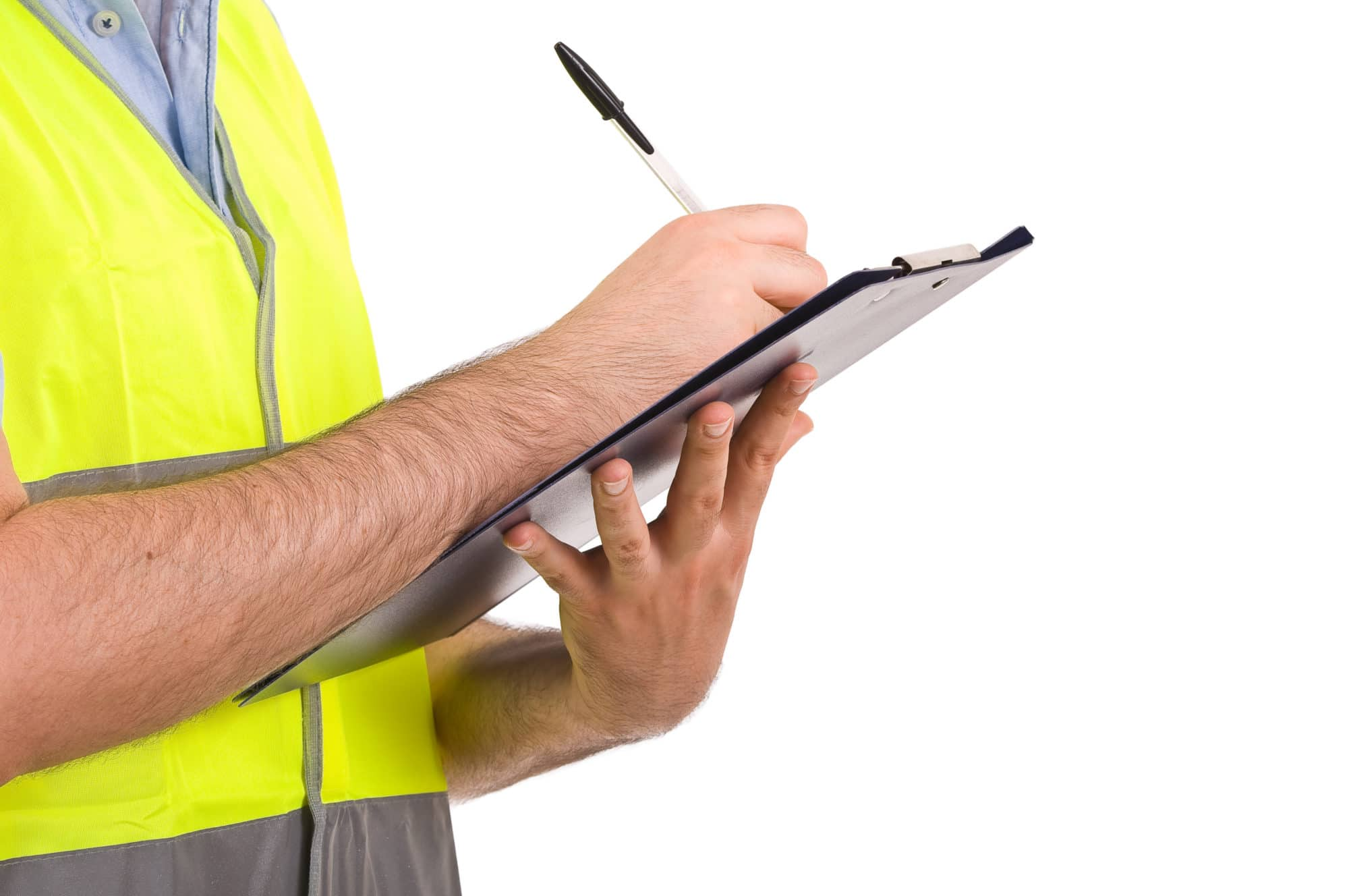 Draft a list of your home repairs and renovations