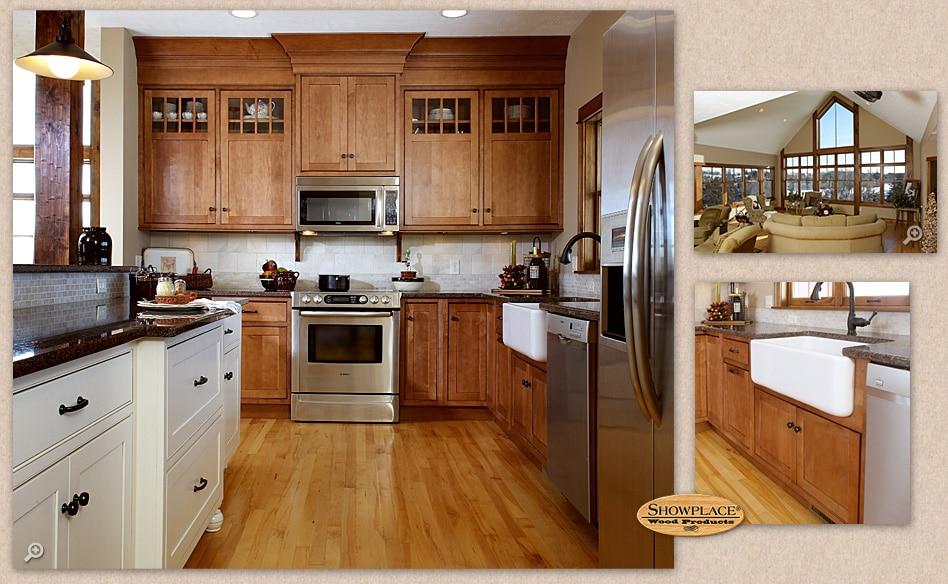 163 1 sierra remodeling for J kitchen sierra vista menu