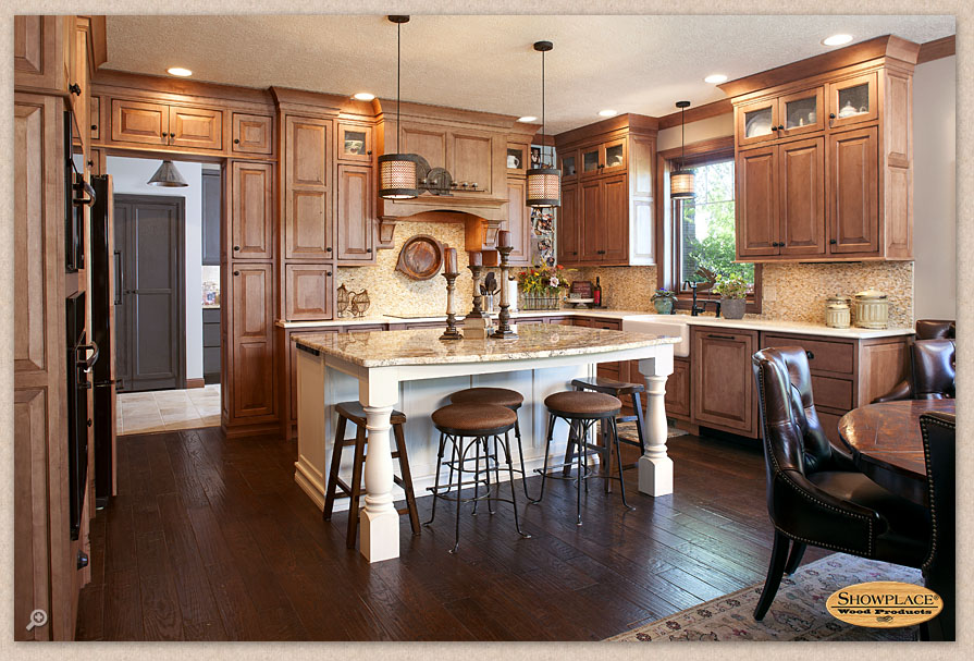 185 1 sierra remodeling for J kitchen sierra vista menu