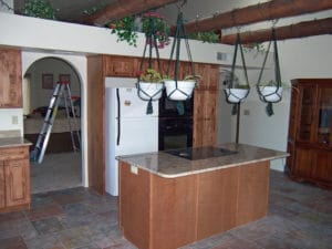 200410-SR&HB Kitchen Remodel-100_0405