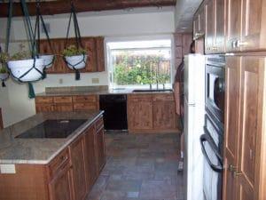 200410-SR&HB Kitchen Remodel-100_0406