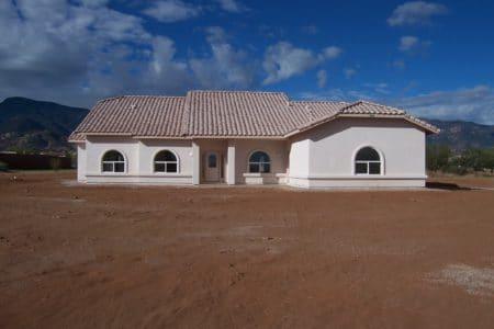 200411-SR&HB-Custom Home-100_0001