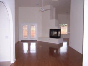 200411-SR&HB-Custom Home-100_0003