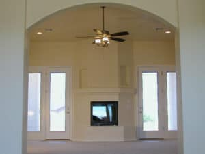 SR&HB custom home 000009