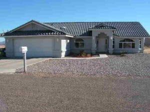 SR&HB custom home 000018