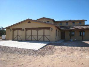 SR&HB custom home 000020