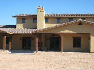 SR&HB custom home 000021