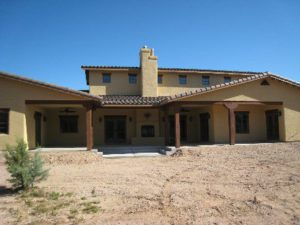 SR&HB custom home 000024