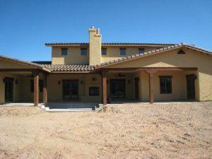 SR&HB custom home 000027