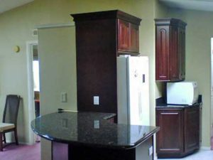 SR&HB-kitchen-bath-000002