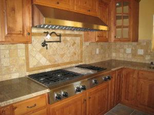 SR&HB-kitchen-bath-000011