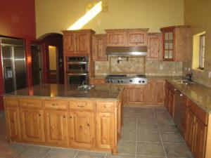SR&HB-kitchen-bath-000012