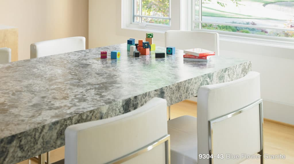 LAMINATE COUNTERTOPSSOLID SURFACES COUNTERTOPSQUARTZ COUNTERTOPSGRANITE  COUNTERTOPSFORMICA LAMINATE COUNTERTOP EXAMPLES