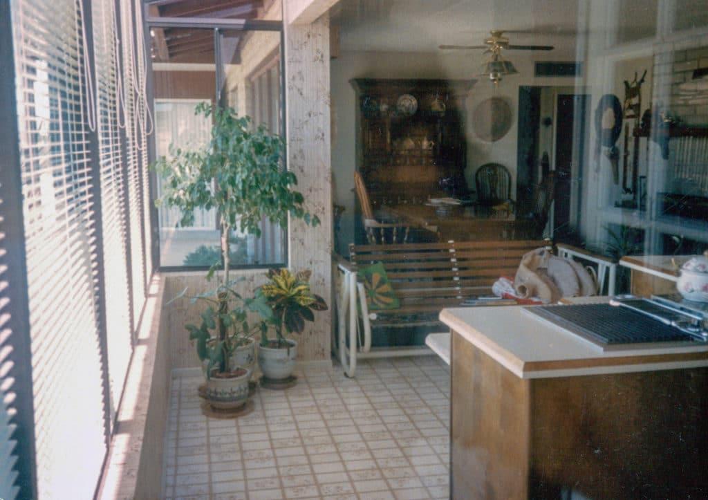 Arizona Rooms Sierra Remodeling