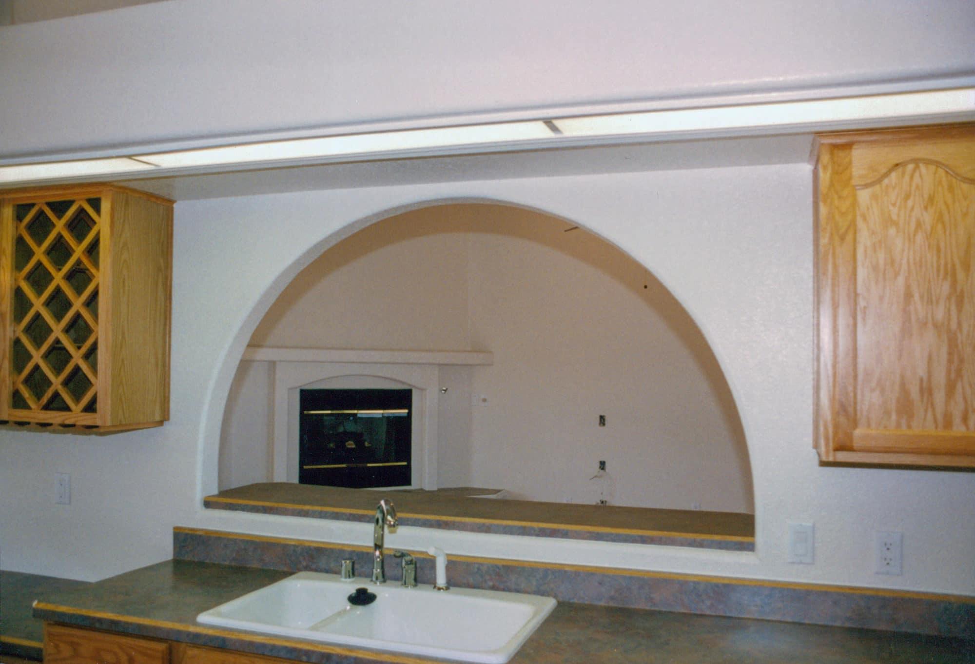 Sr Amp Hb Fireplaces 00000643 Sierra Remodeling