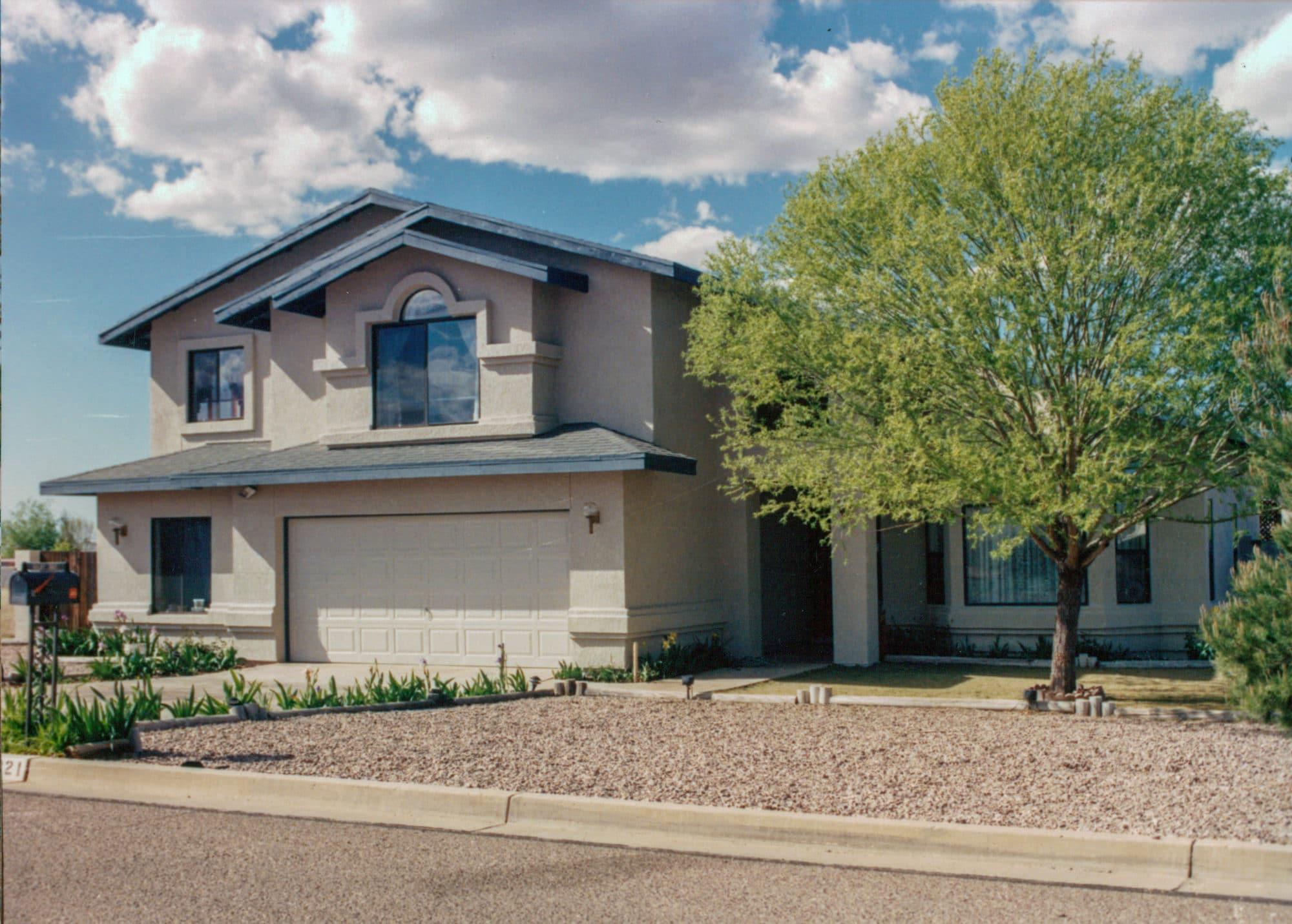 Sr Amp Hb New Homes 00000608 Sierra Remodeling