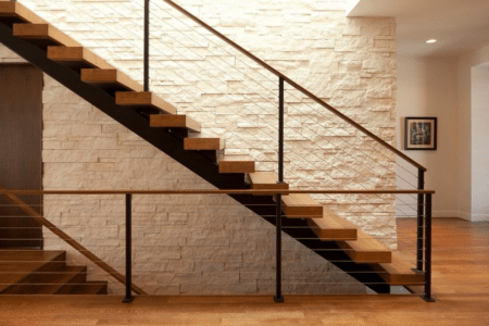 1607651-linden-hills-contemporary-modern-staircase-minneapolis