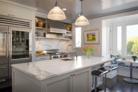 houzz-2104076-pierce-street-transitional-kitchen-san-francisco by sutro architects
