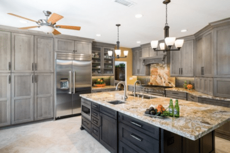 houzz-49617071-trabuco-canyon-kitchen-jasper-hills-rd-transitional-kitchen-orange-county