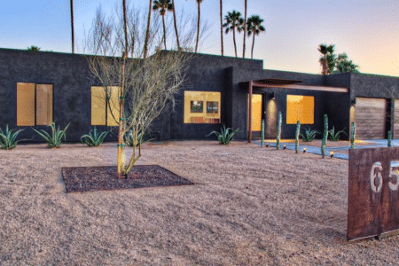 houzz-1669423-black-house-steinman-renovation-southwestern-exterior-phoenix