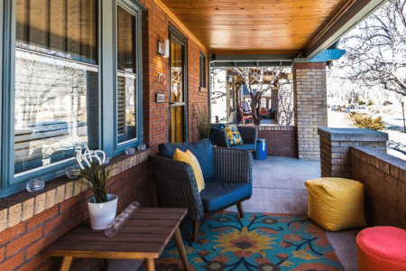 houzz-116033483-wash-park-craftsman-porch-denver