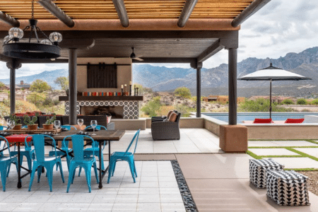 houzz-58453133-pusch-ridge-view-southwestern-patio-phoenix