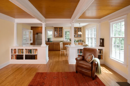 houzz-7684841-mother-in-law-suite-craftsman-kitchen-new-york
