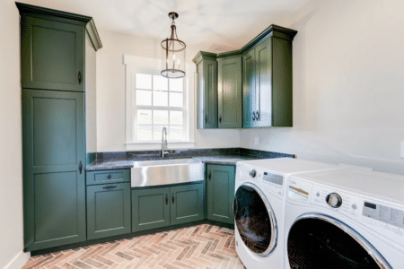 houzz-117708976-stone-spring-blend-farmhouse-dc-metro