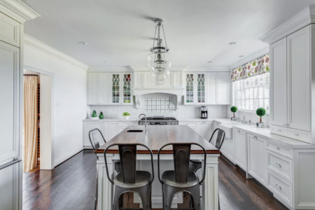 houzz-98499774-dallas-lakewood-traditional-kitchen-dallas