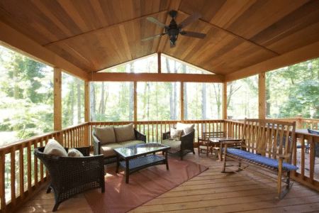 houzz-1206832-whole-house-remodel-atlanta
