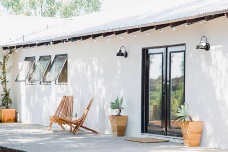 houzz-81669130-rustic-modern-ranch-southwestern-exterior-san-diego