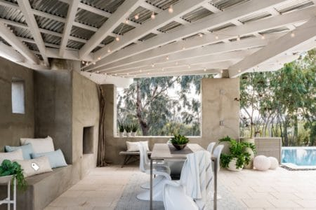 houzz-95290666-contemporary-desert-geometry-beach-style-patio-phoenix