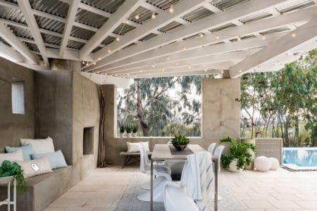 houzz-95290666-contemporary-desert-geometry-beach-style-patio-phoenix