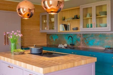 Tag Kitchen Cabinets Color Plum Sierra Remodeling