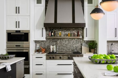 houzz-124496135-urban-distinction-transitional-kitchen-minneapolis