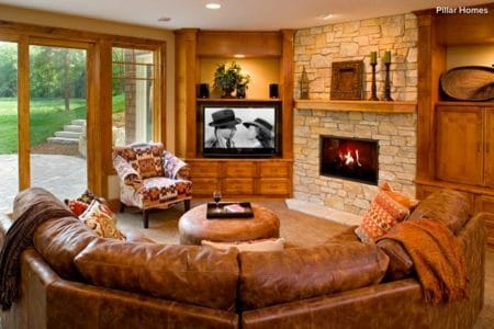houzz-12254977-far-hill-escape-traditional-basement-minneapolis