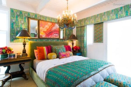 houzz-59140110-my-houzz-global-inspired-color-transforms-a-lavish-beach-home-eclectic-bedroom-los-angeles