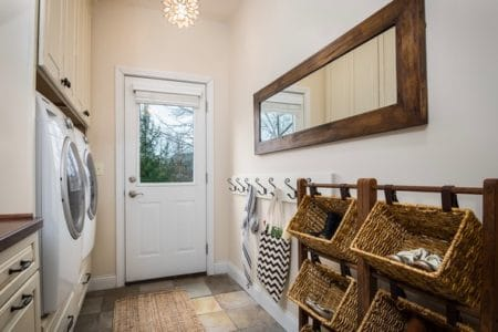 houzz-85081384-light-and-airy-laundry-room-farmhouse-laundry-room-cincinnati