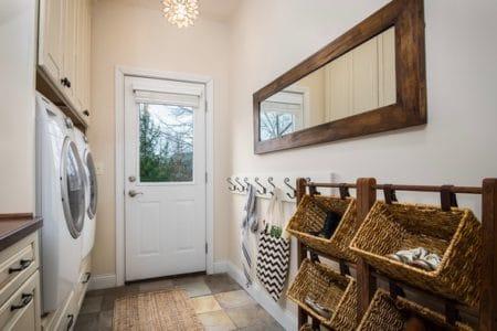 houzz-85081384-light-and-airy-laundry-room-farmhouse-laundry-room-cincinnati