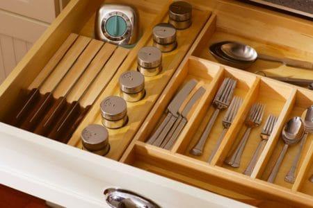 houzz-990364-cottage-kitchen-personal-touches-traditional-minneapolis