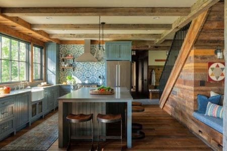 houzz-129497736-round-lake-lodge-rustic-kitchen-minneapolis