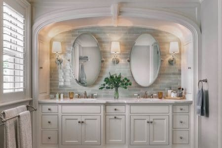 houzz-133911907-waters-edge-beach-style-bathroom-boston