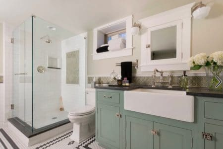 houzz-photo-47001668-basement-bathroom-traditional-bathroom-denver