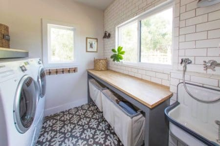 houzz-99314475-room-of-the-day-west-coast-style-laundry-room