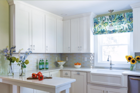 houzz-lawrence-kitchen-design-and-renovation-transitional-kitchen-boston-phvw-vp~135968434